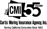Curtis Moring Insurance Agency, Inc.